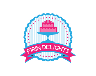Firin Delights