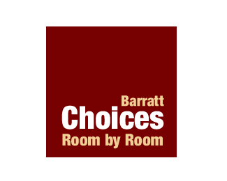 Barratt Choices