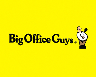 Big Office Guys
