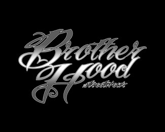BrotherHood Streetwear