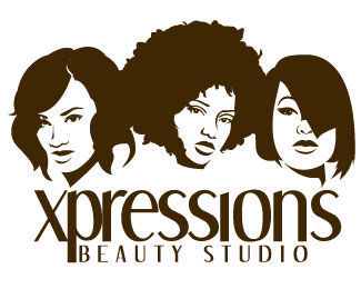 Xpressions Beauty Studio