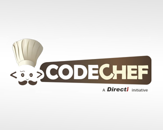 CodeChef - Online Programming Competition