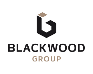 Blackwood Group