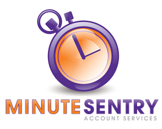 Minute Sentry