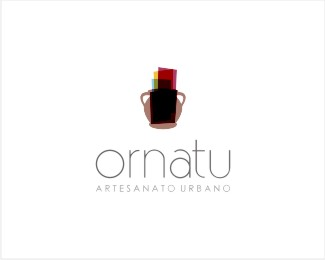 ORNATU- Urban Crafts