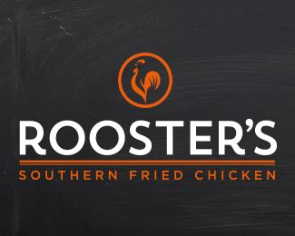 Roosters Fried Chicken