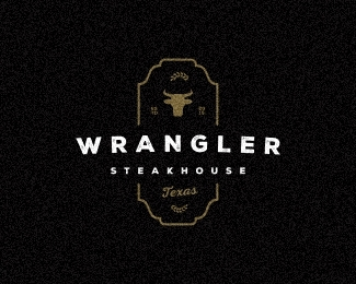 wrangler steakhouse