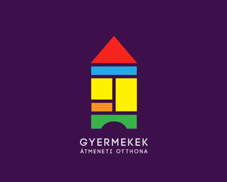 temporary home for children | gyermekek átmeneti