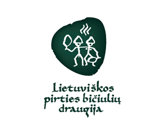 Lithuanian Society of Friends of the Bath