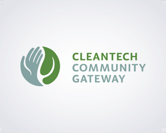 Cleantech Community Gateway