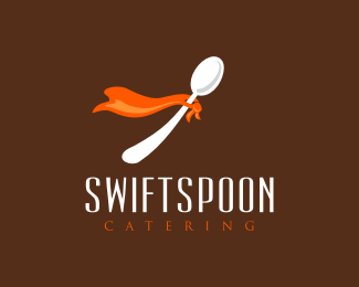 Swift Spoon Catering