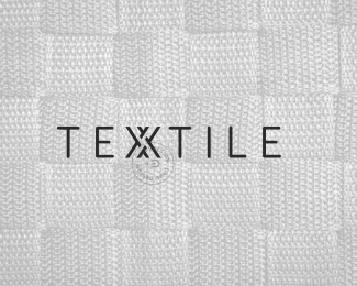 textile by ©Edoudesign