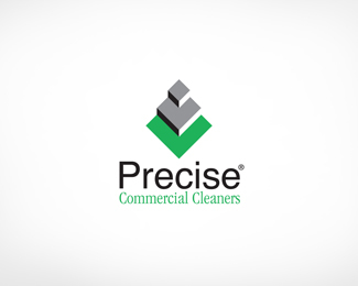Precise Commercials Cleaners