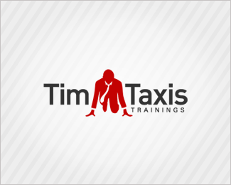 Tim Taxis Trainings