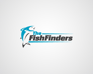 The Fish Finders 2