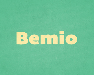 Bemio Now Available!