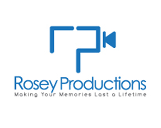 Rosey Productions