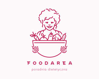 Foodarea. Food advisory