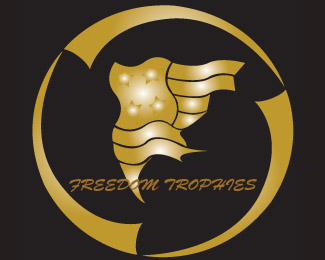 Freedom Trophies 2