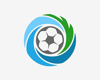 Warmian-Masurian Football Association