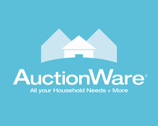Auction Ware