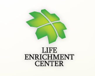 LIFE ENRICHMENT CENTER1
