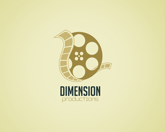 Dimension Productions