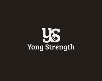 Young Strength