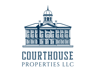 Courthouse Properties