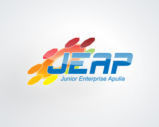 Junior Enterprise Apulia