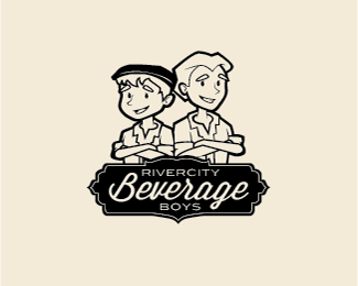 Rivercity Beverage Boys