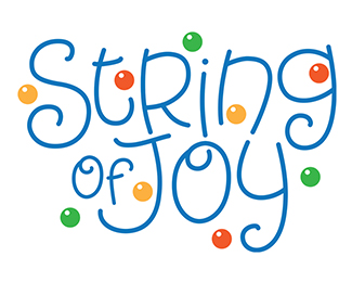 String of Joy