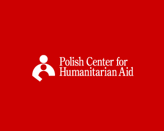 polish center for humanitarian aid