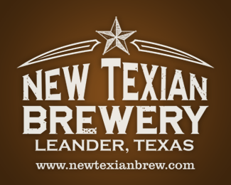 New Texian Brewery