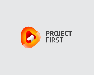 Project First