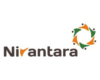 Nirantara Resources