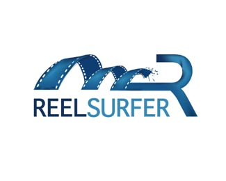 Reel surfer