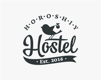 Horoshiy Hostel