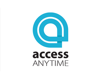 Access Anytime