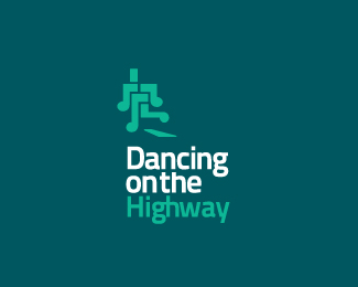 Dancing on the Highway C4