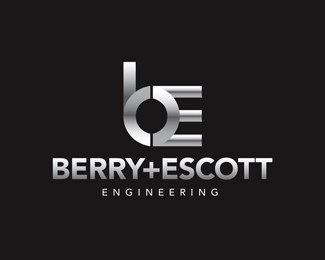 Berry+Escott