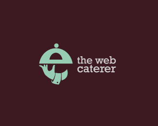The Web Caterer