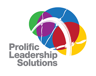 Prolific Leadership Solutions