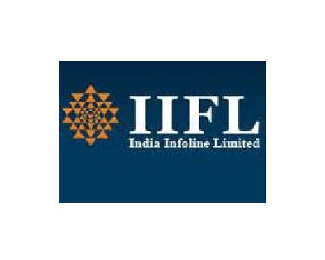IFL Holdings Limited (formerly known as India Info