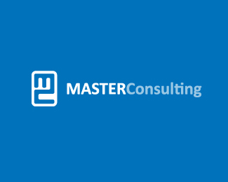 Master Consulting