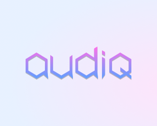 Audiq (Audio Intelligence)