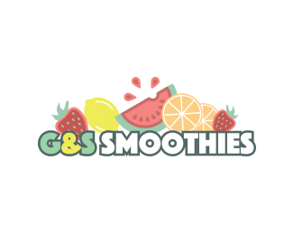 G and S Smoothies