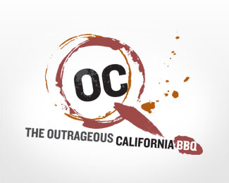 OCQ - The Outrageous California BBQ
