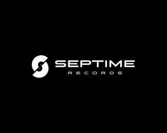 Septime Records