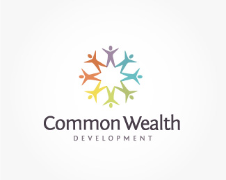 Common Wealth Development